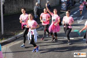 2019-10-06, Lorientaise, coureuses (666)
