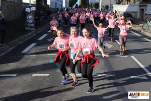 2019-10-06, Lorientaise, coureuses (667)