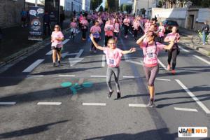 2019-10-06, Lorientaise, coureuses (668)
