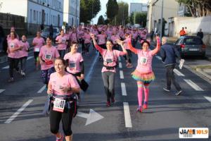 2019-10-06, Lorientaise, coureuses (67)