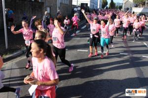 2019-10-06, Lorientaise, coureuses (673)