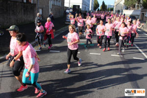 2019-10-06, Lorientaise, coureuses (675)