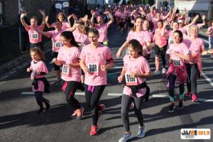 2019-10-06, Lorientaise, coureuses (676)