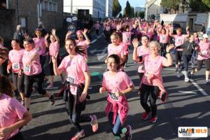 2019-10-06, Lorientaise, coureuses (677)