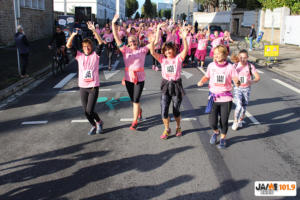2019-10-06, Lorientaise, coureuses (678)