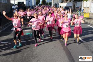 2019-10-06, Lorientaise, coureuses (680)