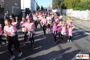 2019-10-06, Lorientaise, coureuses (685)