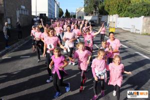 2019-10-06, Lorientaise, coureuses (686)