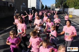 2019-10-06, Lorientaise, coureuses (687)