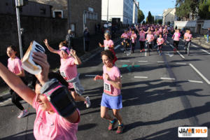 2019-10-06, Lorientaise, coureuses (690)