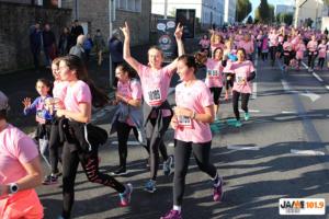 2019-10-06, Lorientaise, coureuses (698)