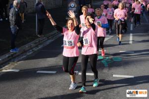 2019-10-06, Lorientaise, coureuses (699)