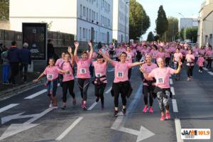 2019-10-06, Lorientaise, coureuses (70)