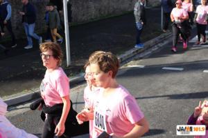 2019-10-06, Lorientaise, coureuses (704)