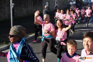 2019-10-06, Lorientaise, coureuses (706)