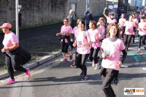 2019-10-06, Lorientaise, coureuses (708)