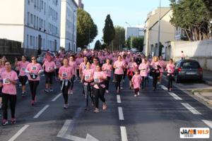 2019-10-06, Lorientaise, coureuses (71)