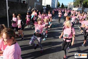 2019-10-06, Lorientaise, coureuses (710)