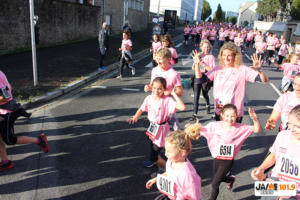 2019-10-06, Lorientaise, coureuses (714)