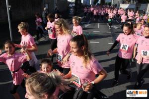 2019-10-06, Lorientaise, coureuses (715)