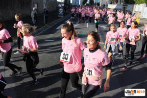 2019-10-06, Lorientaise, coureuses (716)