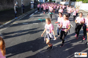 2019-10-06, Lorientaise, coureuses (717)