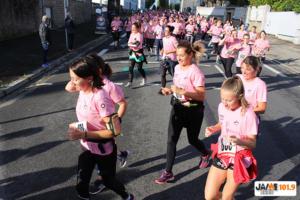 2019-10-06, Lorientaise, coureuses (718)