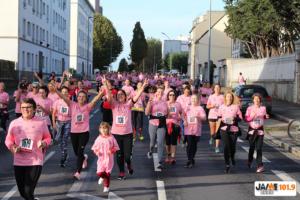 2019-10-06, Lorientaise, coureuses (72)