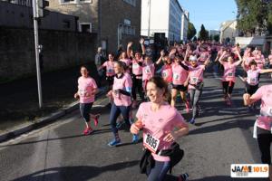 2019-10-06, Lorientaise, coureuses (720)