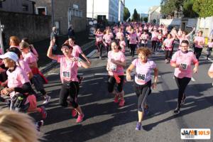 2019-10-06, Lorientaise, coureuses (721)