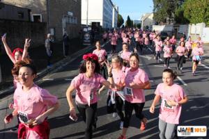2019-10-06, Lorientaise, coureuses (728)