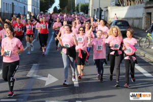 2019-10-06, Lorientaise, coureuses (73)