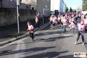 2019-10-06, Lorientaise, coureuses (731)