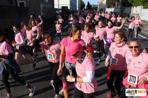 2019-10-06, Lorientaise, coureuses (732)