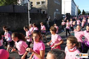 2019-10-06, Lorientaise, coureuses (733)