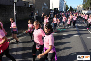 2019-10-06, Lorientaise, coureuses (734)