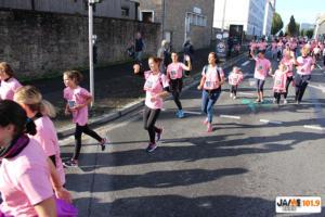 2019-10-06, Lorientaise, coureuses (735)