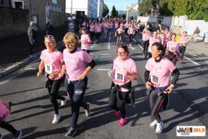 2019-10-06, Lorientaise, coureuses (740)