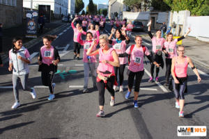 2019-10-06, Lorientaise, coureuses (745)