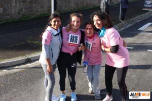 2019-10-06, Lorientaise, coureuses (748)