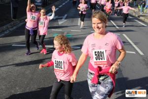 2019-10-06, Lorientaise, coureuses (749)