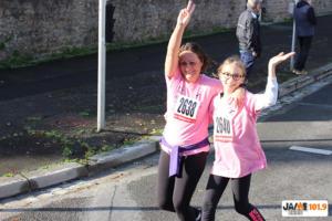 2019-10-06, Lorientaise, coureuses (750)