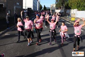 2019-10-06, Lorientaise, coureuses (754)