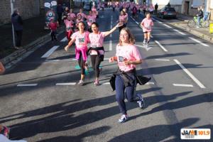 2019-10-06, Lorientaise, coureuses (758)