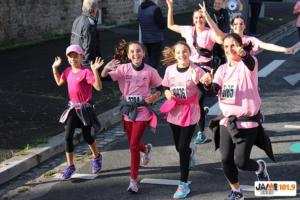 2019-10-06, Lorientaise, coureuses (759)