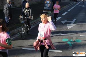 2019-10-06, Lorientaise, coureuses (761)