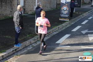 2019-10-06, Lorientaise, coureuses (762)
