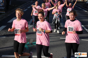 2019-10-06, Lorientaise, coureuses (768)