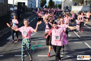 2019-10-06, Lorientaise, coureuses (776)