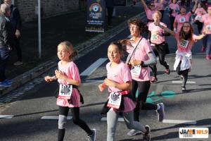2019-10-06, Lorientaise, coureuses (777)